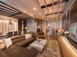 Small Picture Singapore Homes Interior Design Home Design And Style Modern Home