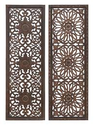 wood panels for walls india wall designs