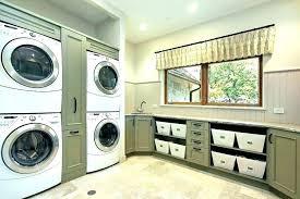 washer dryer cabinet ideas washer dryer cabinet washer and dryer cabinets stacking washer dryer cabinet sage washer dryer
