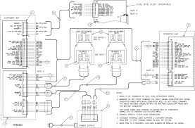 tp 821421 001b easy aire 10gx and vat 30gx installation manual view b interconnection wiring diagram for system 816 audio