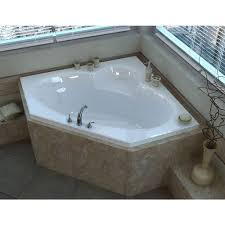 ideas kohler corner bathtubns sizes south africa whirlpool large unusual bathtub dimensions