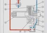 ford 6610 tractor wiring diagram ford 6610 tractor wiring diagram ford 6610 tractor wiring diagram ford 6610 tractor wiring diagram vivresaville