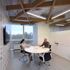 Ansbach On Pinterest Open Ceiling Chemistry And Offices. dubberly design  office. fedex office design ...