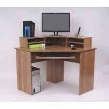 paper stand for desk staples computer table asset office desks staplesac2ae pioneer cm beech paper stand