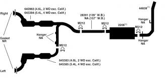 ford exhaust diagram manual e book 2008 f150 exhaust diagram wiring diagram load08 f150 exhaust diagram wiring diagram load 2008 f150 exhaust