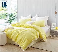 oversized queen xl bedding in vibrant