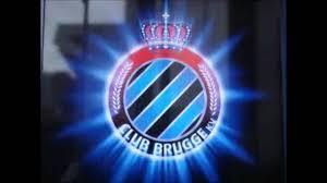 Club Brugge - Goaltune 2016-2017 - YouTube