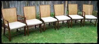 cane dining chairs interesting cane dining room chairs cane dining chairs india cane dining chairs