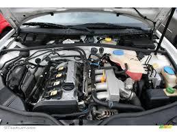 vw 1 8t motor diagram wiring diagram for you • vw 1 8 engine diagram schema wiring diagrams rh 41 pur tribute de vw jetta 1 8t 2002 vw jetta 1 8t