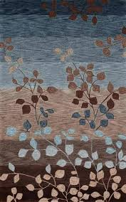 brown blue area rug pink and blue area rug blue light blue brown maroon beige tan