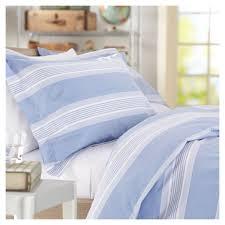 classy design light blue duvet cover bedding and donna karan king