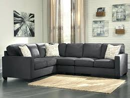 ashley furniture sectionals furniture 3 piece sectional sofas ideas ashley furniture sectional couch dimensions