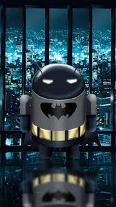 android batandroid smartphone wallpapers hd