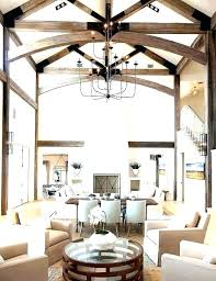 Vaulted ceiling wood beams Adding Wood Beams In Living Room Wood Ceiling Beams Ideas Wood Beams On Ceilings Beamed Ceilings Living Room Vaulted Ceiling Wood Beams Reclaimed Wood Beams In Ffbdenverinfo Wood Beams In Living Room Wood Ceiling Beams Ideas Wood Beams On