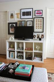 all world furniture.  All Buying A TV Stand For Your LED Panel Is Like Choosing Cover  Smartphone And All World Furniture