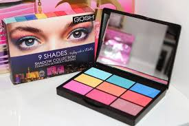 <b>Eye shadows 9</b> Shades…<b>Eye shadow</b> - ManasLecas.lv