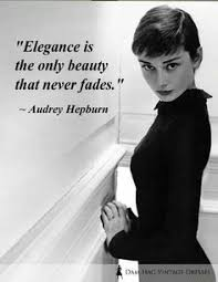 Old Beauty Quotes Best Of 24 Best Quotes Silver Screen Old Hollywood Actresses Images On