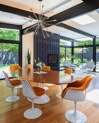 Interior Design San Jose Ca Ustom Mid Century Modern Home In San Jose Ca Designed By