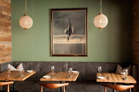 restaurant table top lighting. Available In A Range Of Sizes Restaurant Table Top Lighting