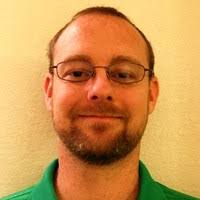 "4 ""Brent Dewald"" profiles   LinkedIn"