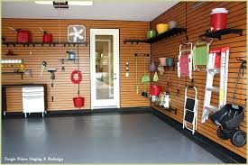 full image for garages garage wall covering ideas for a party