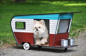 Collect this idea dog trailer ideas (5)