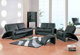 italian inexpensive contemporary furniture. Interesting Gallery Attachment Of This Outstanding Chairs Living Room Modern Inexpensive Chair Italian Furniture All Contemporary O