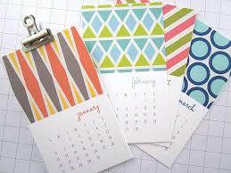 Calendar 2013 Through 2015 Pin By Jairo Boudewyn On Printable Inspire Calendar Design
