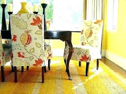 dining room chair protectors plastic dining room chair covers marvellous ideas plastic seat covers dining room