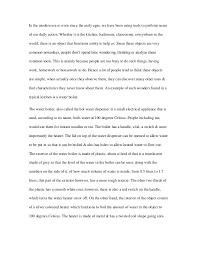 whats a descriptive essay Millicent Rogers Museum English   Descriptive Essay