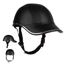 Helmet For Womens Online Bike And Bicycle Parts Online