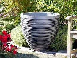 big outdoor planters plant pots new extraordinary large flower big outdoor planters