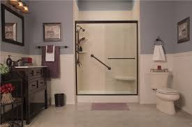 bathroom remodeling albuquerque. Bathroom Remodel Albuquerque Modest On Regarding Nm Remodeling 6