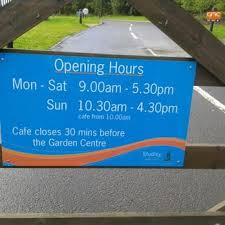 studley garden centre nurseries