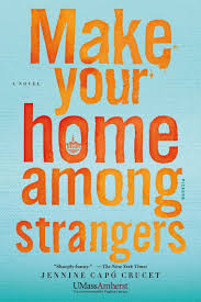 vc voices make your home among strangers essay contest