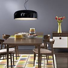 study lighting ideas.  Ideas Modern Pendant Lights Contemporary Bedroom Dining Room Lighting Ideas Study  Office Metal Intended
