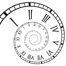 Time Travel Images Science Fiction Or Just A Matter Of Time Time Travel From Ancient