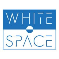 Whitespace Global Careers Funding And Management Team Angellist