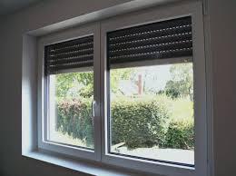 Schräge Fenster Verdunkeln Fantastisch Und Fabelhaft Schrge Fenster