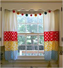 teal kitchen curtains trends also easy pictures beautiful curtain