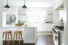 Antique white country kitchen French Country White Country Kitchen White Country Kitchen With Stacked Shelves Antique White Country Kitchen Cabinets Minimalsme White Country Kitchen White Country Kitchen With Stacked Shelves
