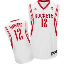 Dwight Howard Dwight Rockets Jersey Dwight Howard Jersey Rockets Howard Jersey Rockets