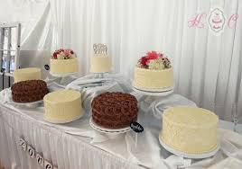 Bob Evans Logan Ohio Heavenly Confections Logan Ohio Hocking Hills Wedding Cakes