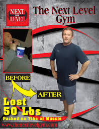 i had a gym membership at 24 hour fitness for three years before i started going to chino hills boot c it was difficult for me to have a workout