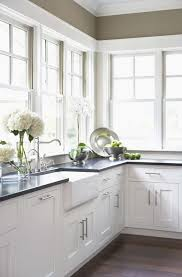 best white paint for kitchen cabinets sherwin williams fresh most popular cabinet paint colors