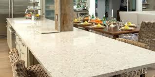 enchanting quartz countertops countertop quartz countertops atlanta