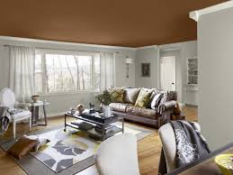 Living Room Color Schemes Gray Living Room Neutral Color Scheme In The Living Room Modern New