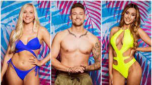 Love Island 2021 Kandidaten: Das sind ...