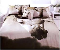 horse themed bedding sets horse bedroom set dapple horse quilt cover set available in single double