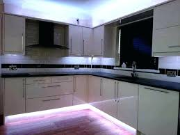 led kitchen strip lights under cabinet um size of led kitchen strip lights under cabinet cabinets